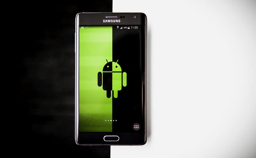 The Ugly Secret of Android Phones