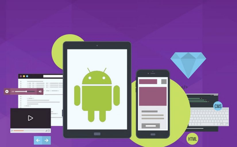 Here's What I Know About Android Development