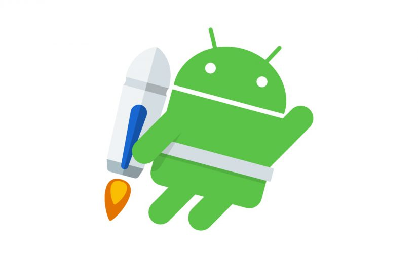 android guides